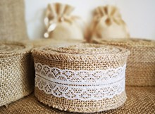 Jute and Hessian