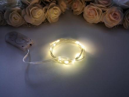 1m Seed Lights Warm White 1m-Seed-Lights-Warm-White