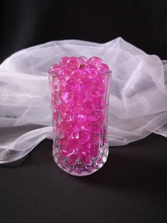 Crystal Water Pearls Pink Crystal-Water-Pearls-Pink