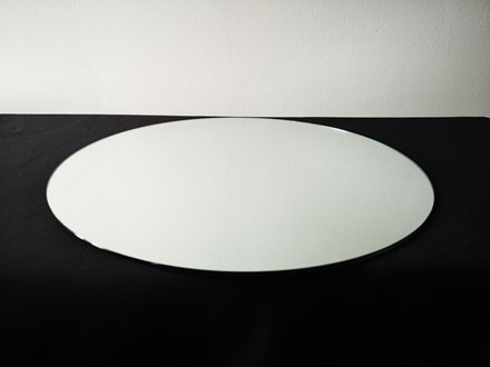Mirror Base 40cm Mirror-Base-40c