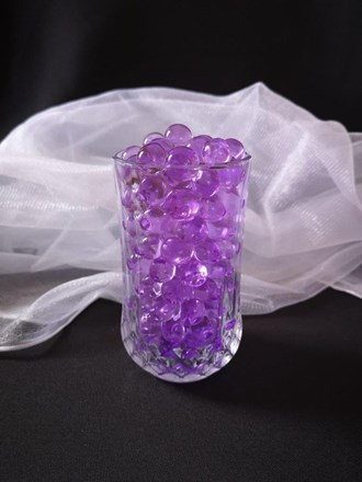 Crystal Water Pearls Purple Crystal-Water-Pearls-Purple