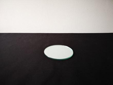 Mirror Base 10cm Mirror-Base-10cm