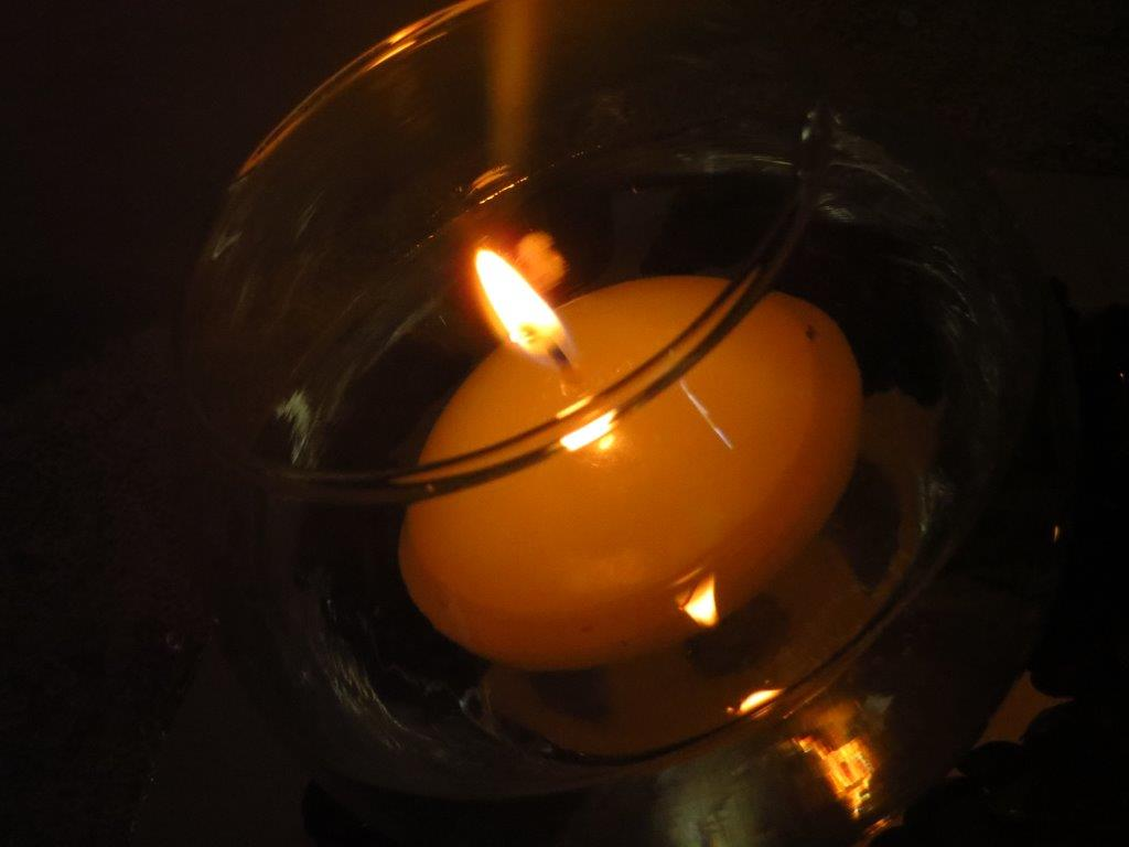 Floating Candles - 8 Hour  (12 pack) Floating-Candles---8-Hour--(12-pack)
