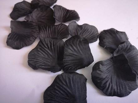Black Rose Petals Black-Rose-Petals