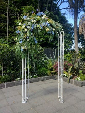 HIRE - Wedding Arch HIRE---Wedding-Arch