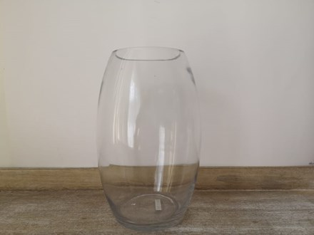 Belly Vase 27cm Bellyvase27