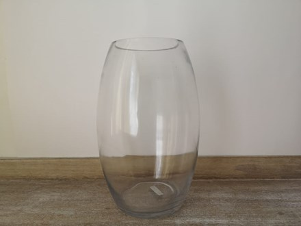 Belly Vase 27cm Bellyvase27