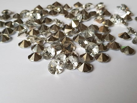 Silver Backed Diamond Confetti 8mm Silver-Backed-Diamond-Confetti-8mm