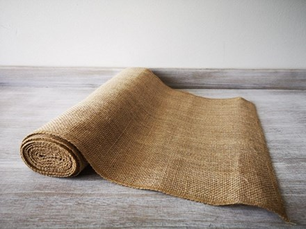 Premium Jute Table Runner 2.7mtrs Premium-Jute-Table-Runner-2.7mtrs