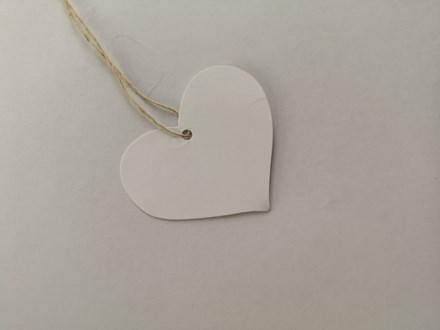 White Heart Tags 20pcs White-Heart-Tags-20pcs