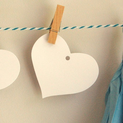 White Heart Tags 20pcs White-Heart-Tags-20pcs