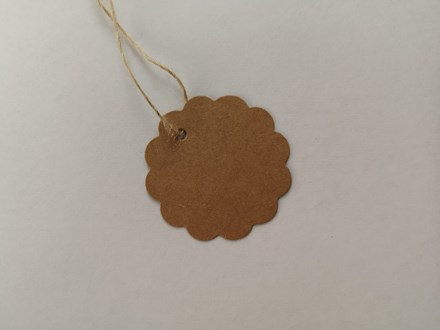 Round Gift Tags 20pcs Round-Gift-Tags-20pcs