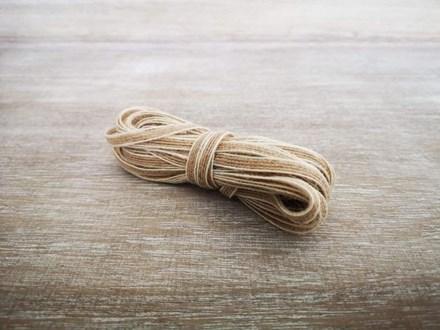 Jute Ribbon .5cm x 10m 00510