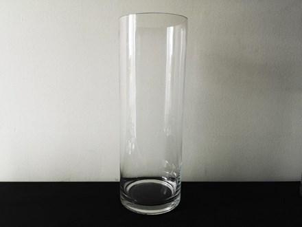 Cylinder Vases 42cm Cylinder42