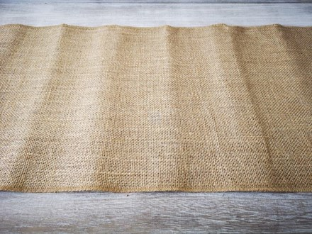 Premium Jute Table Runner 10mtrs Premium-Jute-Table-Runner-10mtrs