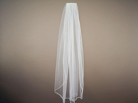 Wedding Party Veil Partyveil