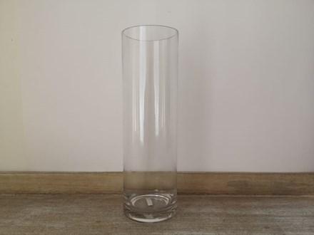Cylinder Vase 32cm CV032