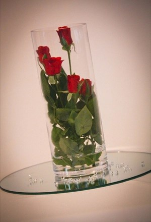 Cylinder Vase 22 cm - Limited Stock Available!!! Cylinder-Vase-22-cm---Limited-Stock-Available!!!