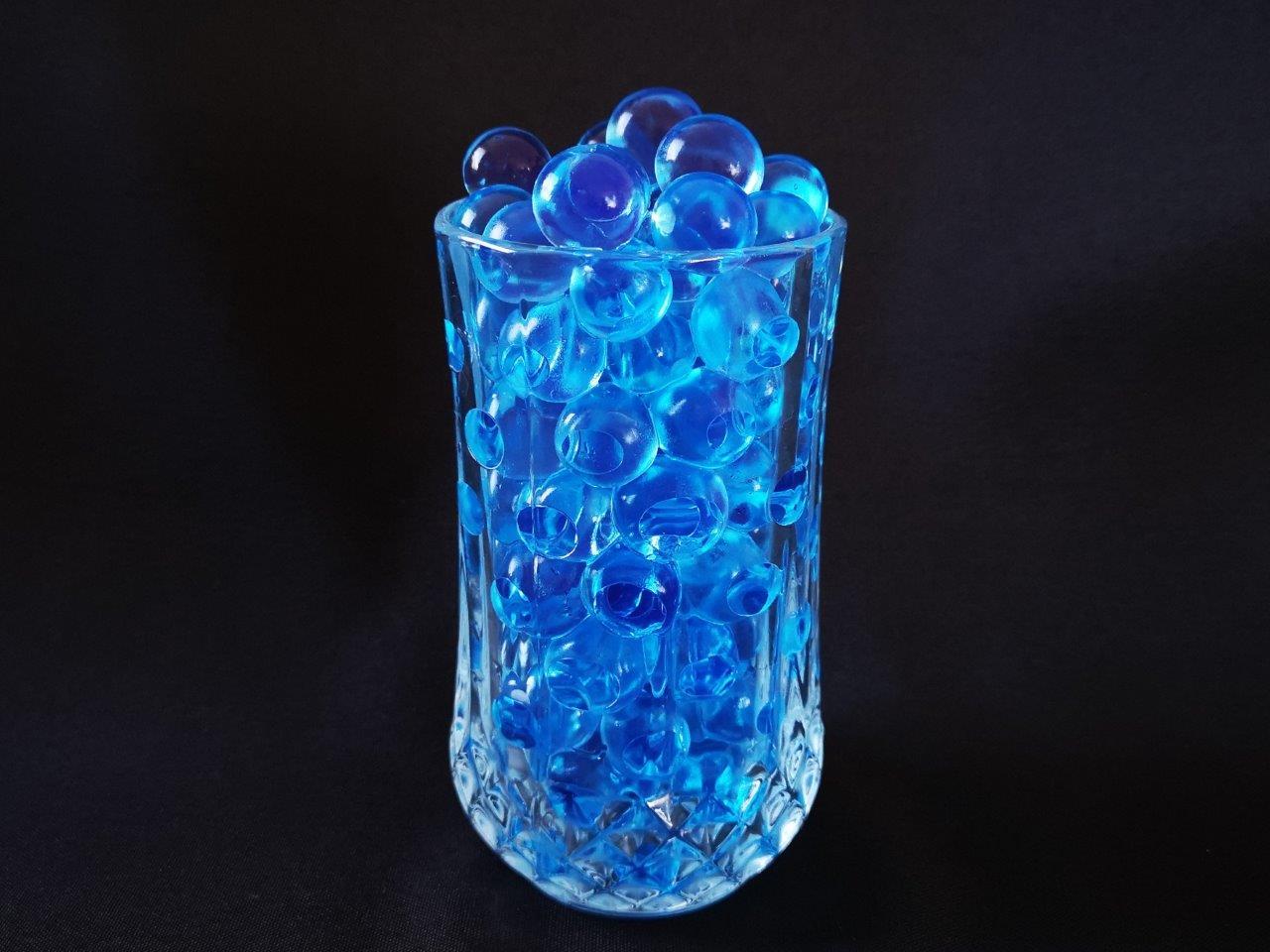 Crystal Water Pearls Blue Crystal-Water-Pearls-Blue