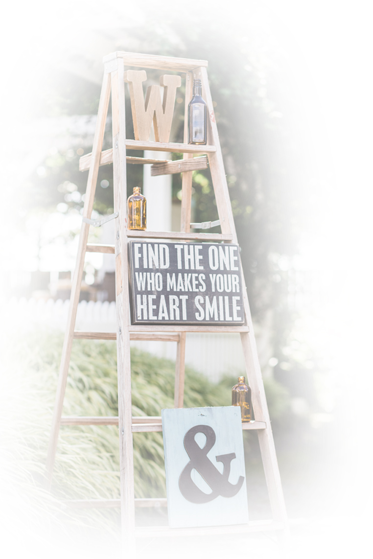 Diy Wedding Shop For All Your Diy Wedding And Event
